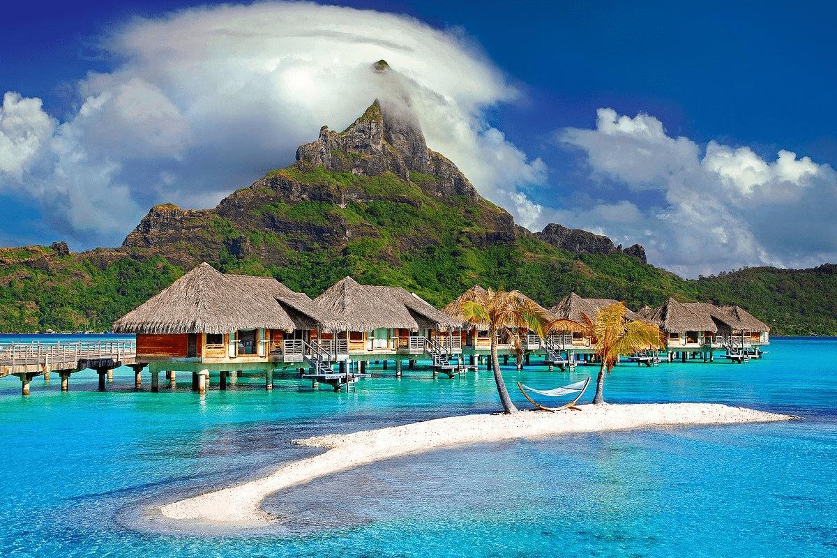 Voyager à Tahiti : les bons plans !