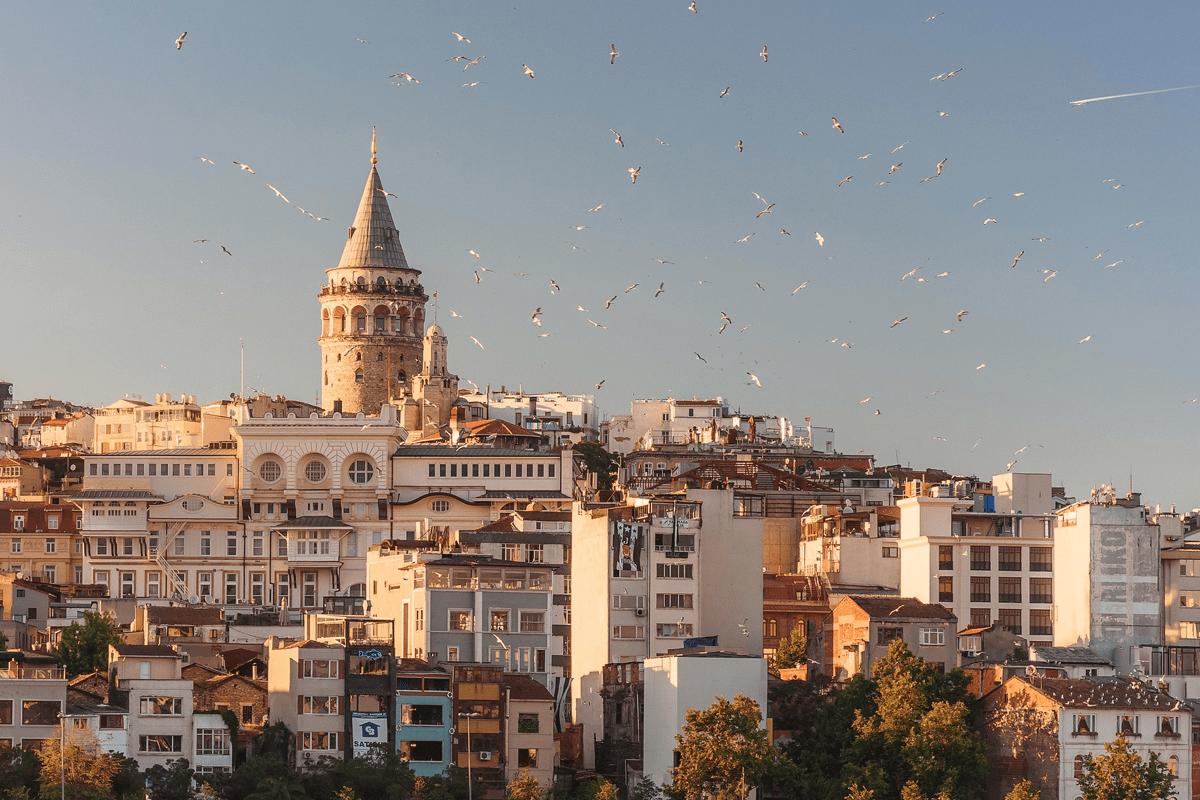 Visiter Istanbul : quelques conseils !